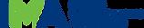IMA Logo CMYK.png