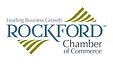 RCC_Logo-CMYK.png