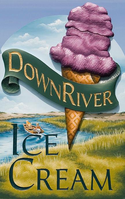 downriver HW ad 5-11.jpg