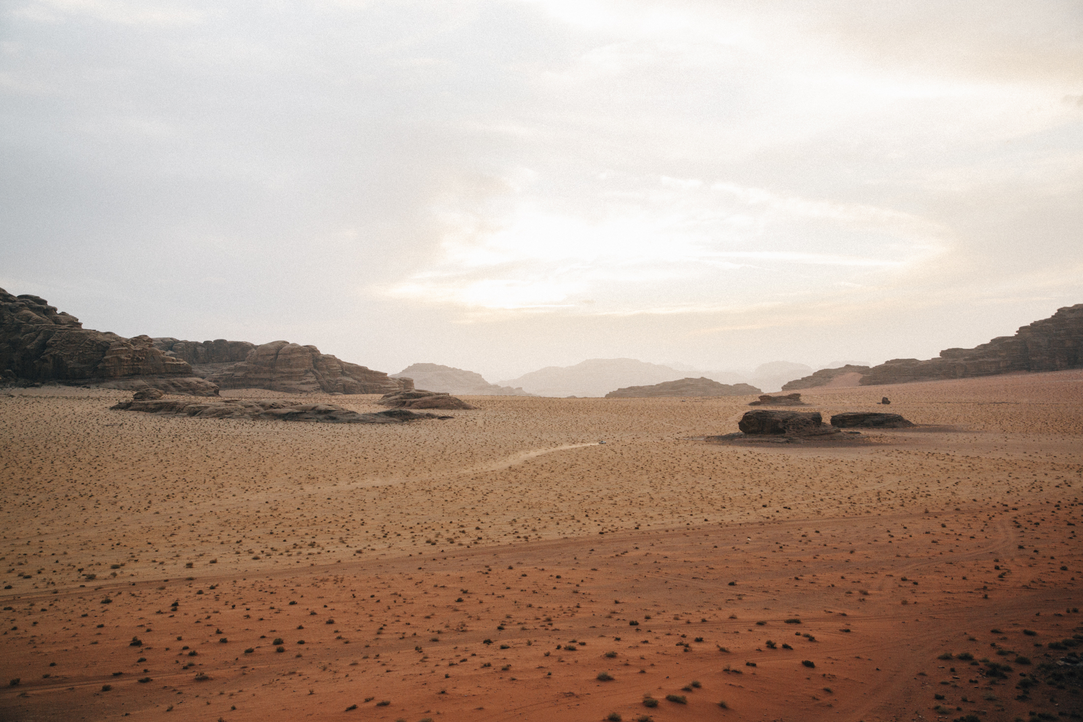 clara-ferrand-jordan-guide-31