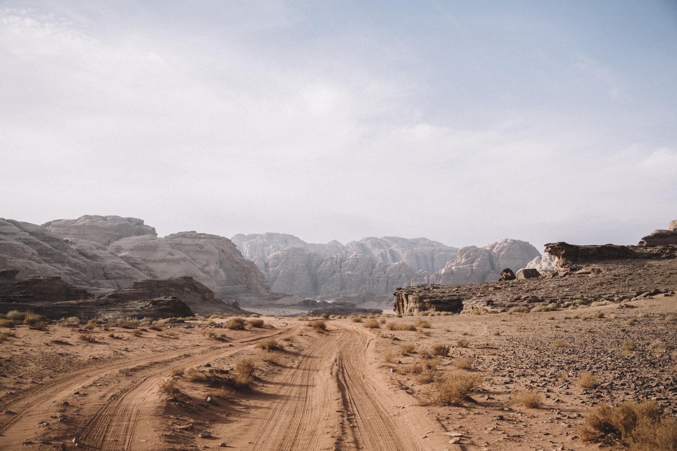 clara-ferrand-jordan-guide-25