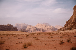 clara-ferrand-jordan-guide-26