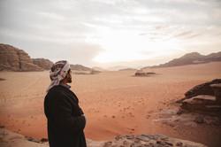 clara-ferrand-jordan-guide-30