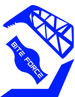 biteforce