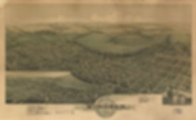 1024px-Bird's_eye_view_of_Windber,_Pa._Somerset_County_1900_edited.jpg