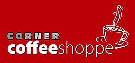 CCS_web_Logo.png