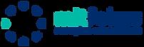 Logo_mitfokus-menu.png