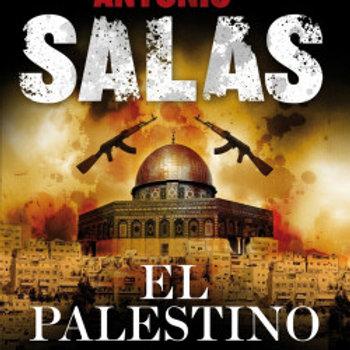 El Palestino (Antonio Salas)