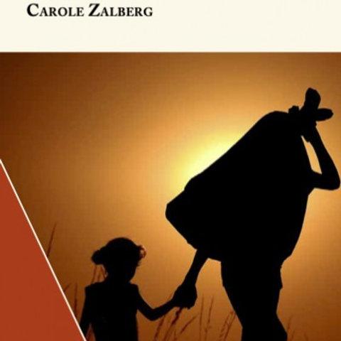Fuego por fuego (Carole Zalberg)
