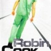 Estado crítico (Robin Cook)