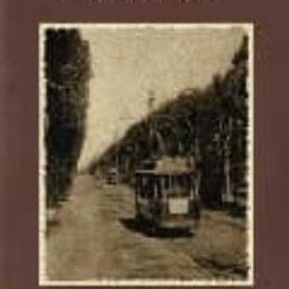 NOMS A LA SORRA (edición en catalán) LLUIS-ANTON BAULENAS SETO