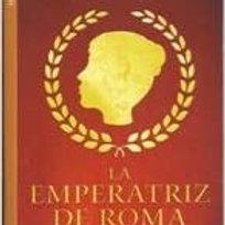 La emperatriz de Roma (Luke Devenish)