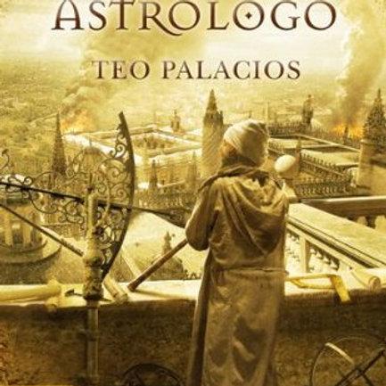 La predicción del astrólogo (Teo palacios)