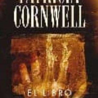 EL LIBRO DE LOS MUERTOS (SERIE KAY SCARPETTA 15) PATRICIA CORNWELL