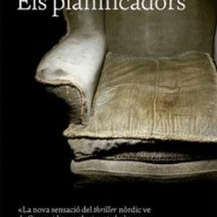 ELS PLANIFICADORS  (Kim, Un-Su)