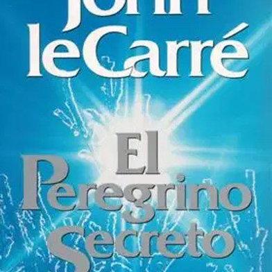 El peregrino secreto (John Le Carré)