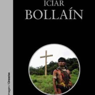 ICIAR BOLLAIN (SIGNO E IMAGEN) JOSE LUIS SANCHEZ NORIEGA