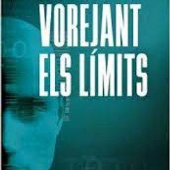 Vorejant els límits V Premi Carlemany per al Foment de la Lectura (Jordi Ortiz)