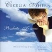 Posdata: Te amo (Cecelia Ahern)