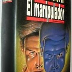 El manipulador (Frederick Forsyth)