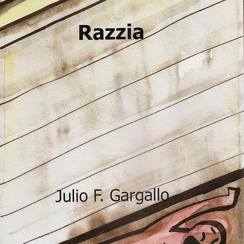 Razzia (Julio F. Gargallo)