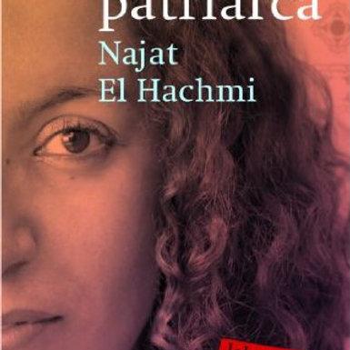 L'últim patriarca (Najat El Hachmi)
