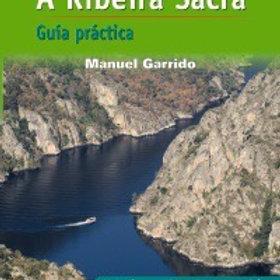 A Ribiera Sacra (Manuel Garrido)