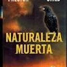 Naturaleza muerta (Exitos De Plaza & Janes, e Preston, Douglas; Child, Lincoln