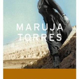 HOMBRES DE LLUVIA (MARUJA TORRES)