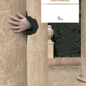La ciutat invisible (Emili Rosales)
