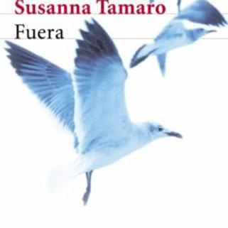 FUERA (SUSANNA TAMARO)