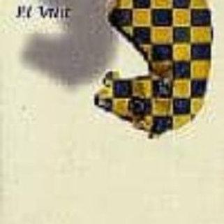 EL VUIT (edición en catalán) KATHERINE NEVILLE