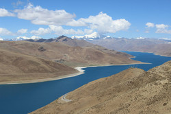 July 2014 Tibet