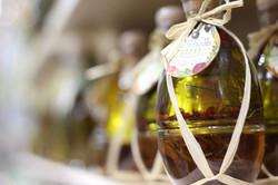 February 2016 Olive Oil