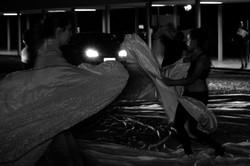 NOIVA_DE_PAPEL_HIGIÊNICO_-_UNIOESTE_-_Foz_do_Iguaçu_-_2016_(4)