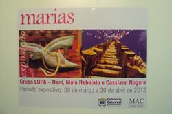 Marias-MAC Cascavel-2012 (2).JPG
