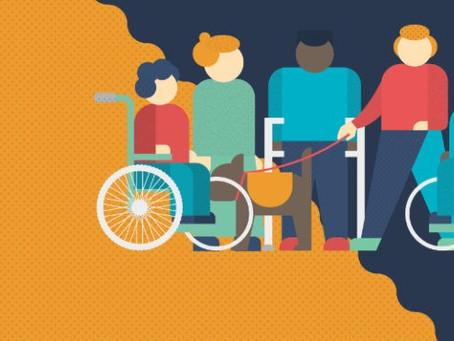 Tomada de decisões por pessoas com deficiência: o potencial risco de dependência e dominação