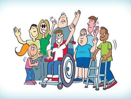 A capacidade legal a partir da Convenção sobre Direitos das Pessoas com Deficiência