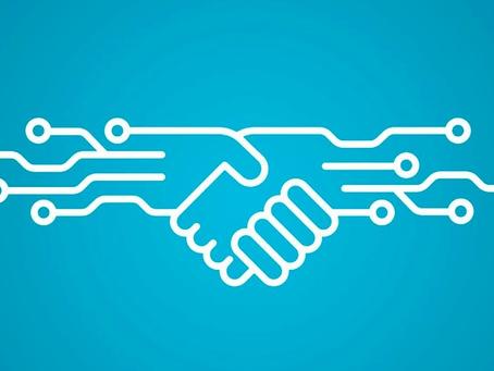 """""""Smart contracts"""": conhecendo uma nova modalidade de contrato"""