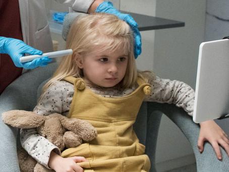 [Coluna] Arkangel: há limites à autoridade dos pais sobre os filhos?