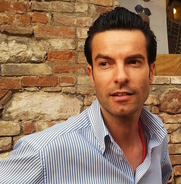 Sandro Gonnella, Designer