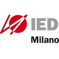 Istituto Europeo di Design Milano