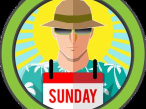 Sunday: Hack the Box Write-Up