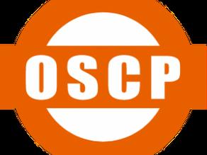 OSCP Prep