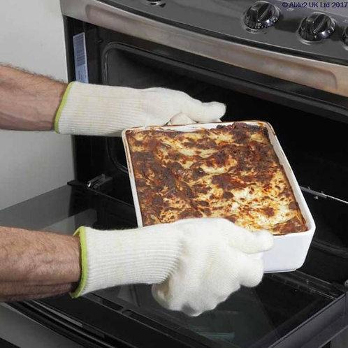 Anti Burn Gloves