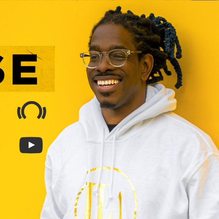 S.Rise digital music and network links