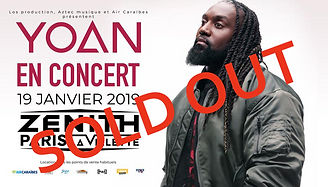 Banniere site LIGHT On Music YOAN 19 jan