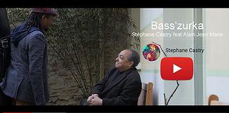 Ecran_Youtube_Bass'zurka_Stéphane_Casty_Basstry_Therapy_edited.jpg