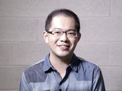 Ian Liao 廖文華牧師