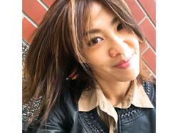 Eileen Hsiao 蕭雅文師母